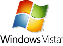 Windows Vista, RIP April 11th, 2017