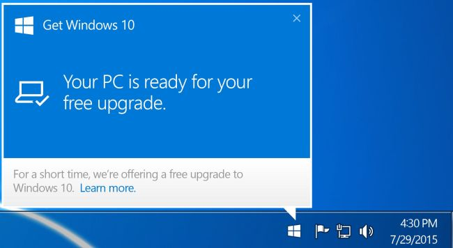 Win10Upgrade
