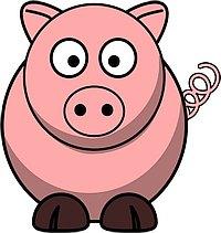 Spam Ham